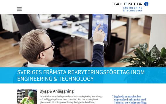 case-slide-talentiaengineering-1